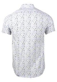 Gabbiano - Shirt - white - 1