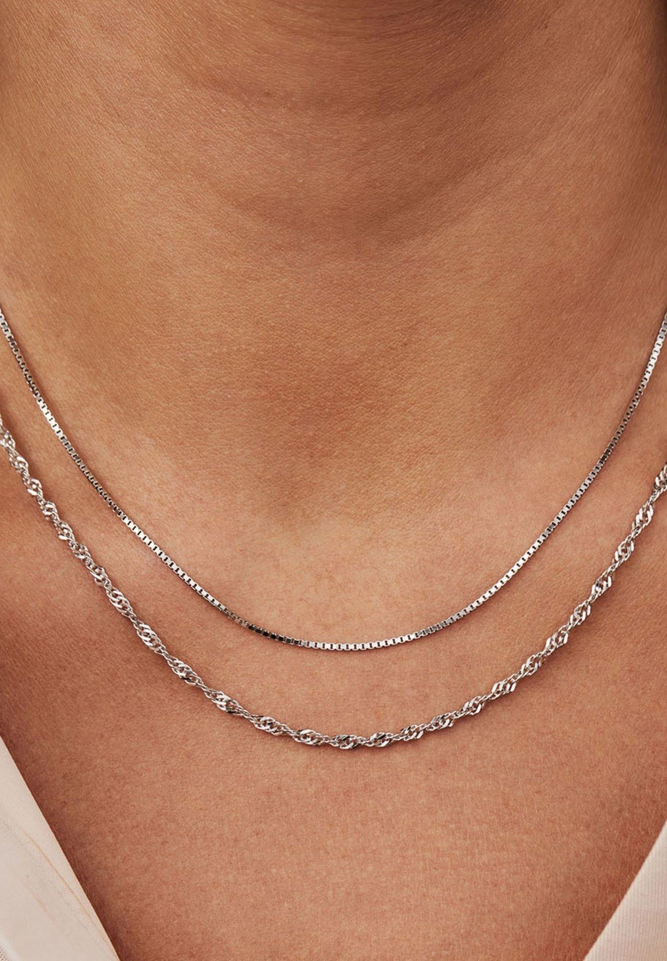 Damen SCHMUCK SJ - Halskette