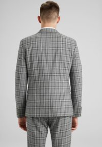 Next - Blazer jacket - gray - 3