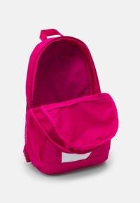 Nike Sportswear - SET UNISEX - Školní sada - fireberry/white - 2