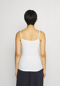 Anna Field - 3 PACK - Top - white/white/white - 2