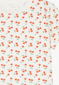 Name it - NBFDENKA 3 PACK - T-shirt print - pink nectar - 5
