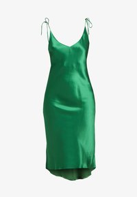Hesper Fox - AURORA NIGHTDRESS - Camicia da notte - green - 3