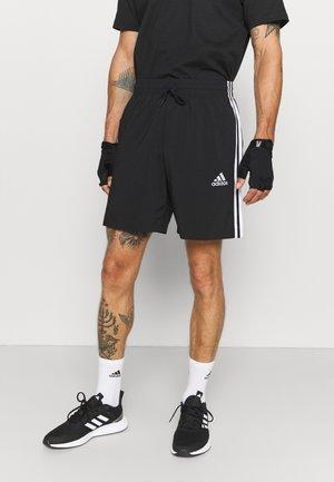 CHELSEA - Club wear - black/white