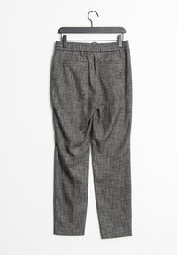 comma - Trousers - grey - 1