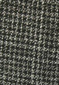 NAF NAF - Short coat - multicouleurs - 4