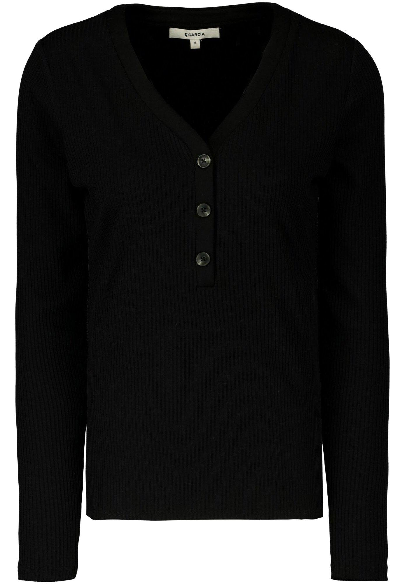 Damen LONGSLEEVE - Langarmshirt