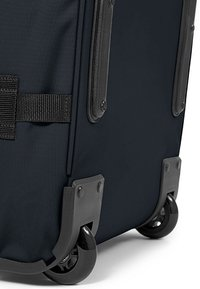 Eastpak - TRANVERZ M - Wheeled suitcase - cloud navy - 5