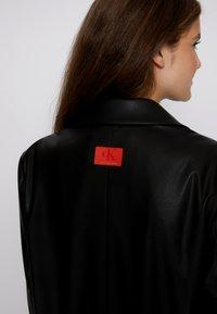 Calvin Klein Jeans - Blazer - black - 6