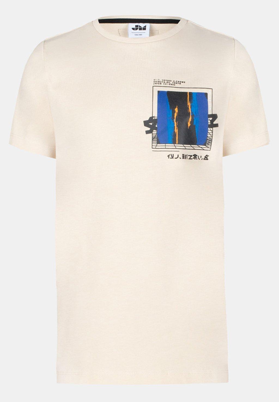Bambini FOSS TSHIRT - T-shirt con stampa