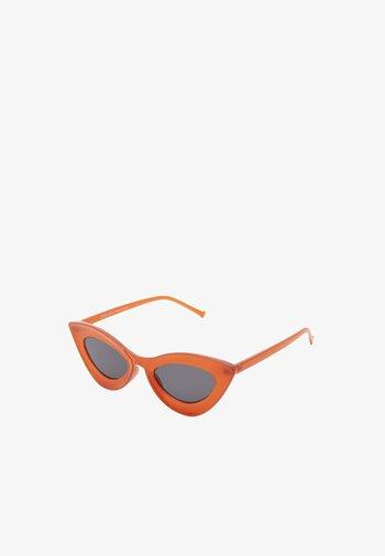 Occhiali da sole - orange