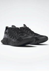 Reebok Classic - Sneakers - black - 1