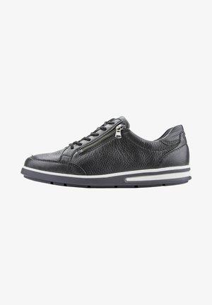 KLEMENS - Sneakers laag - schwarz