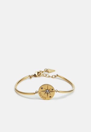 WANDERLUST - Bracelet - gold-coloured