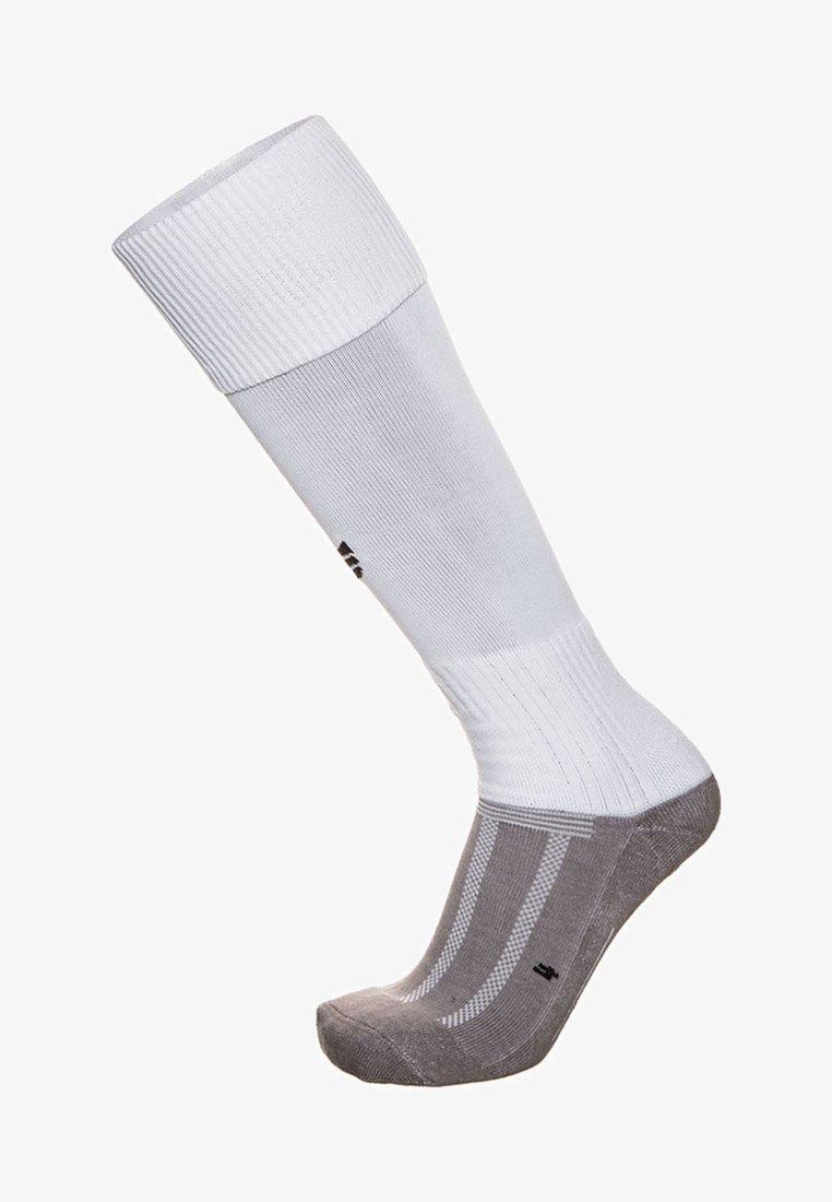 Erima - Knee high socks - weiß