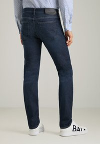 Baldessarini - Slim fit jeans - blue buffies - 2