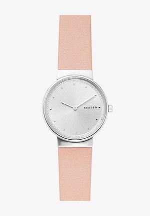 ANNELIE - Ure - pink
