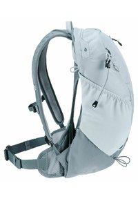 Deuter - AC LITE  - Hiking rucksack - hellgrau - 4