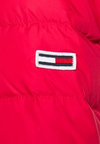 Tommy Jeans - BASIC - Down jacket - samba - 7