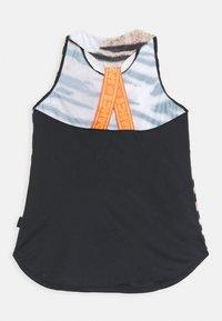 Molo - ORIANA - Funkční triko - beige - 1