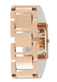 Seksy - Montre - silver-coloured - 2