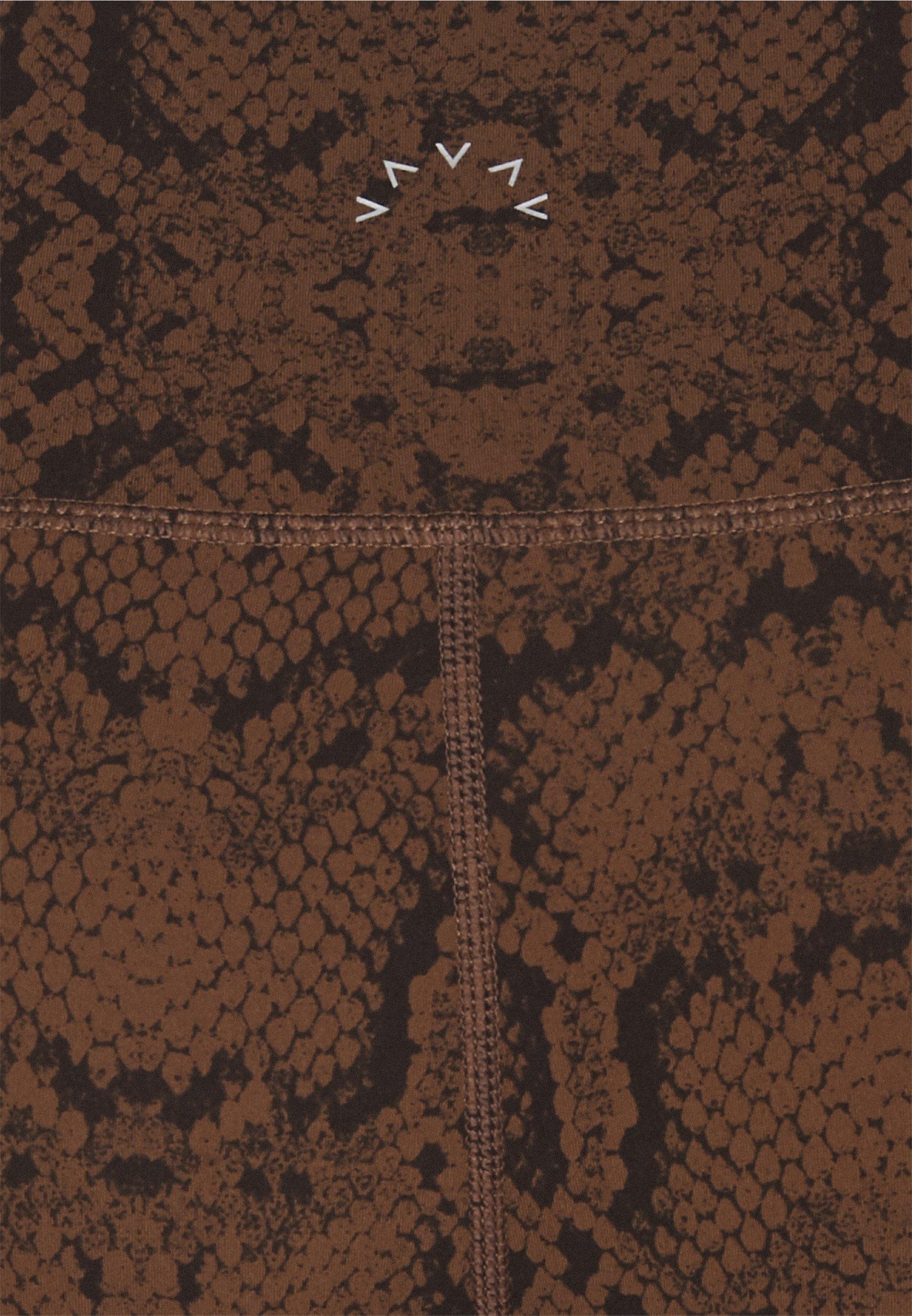 Femme LUNA LEGGING  - Collants