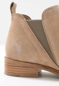 Marc O'Polo - Ankelboots - sand - 2