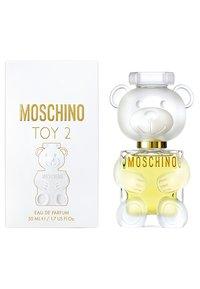 MOSCHINO Fragrances - TOY 2 EAU DE PARFUM - Eau de Parfum - - - 1