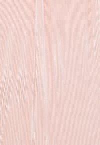 Chi Chi Girls - LORETTA DRESS - Koktejlové šaty/ šaty na párty - pink - 2