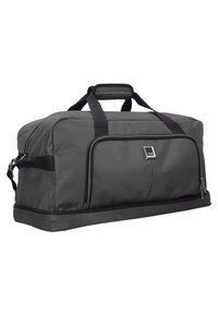Titan - NONSTOP - Holdall - anthracite - 2