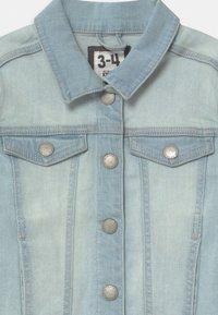 Cotton On - DAISY  - Spijkerjas - blue denim - 2