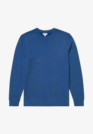 LOOPBACK - Sweatshirt - ink