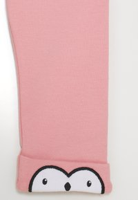 Name it - NBFNOORA PANT BABY - Broek - blush - 2