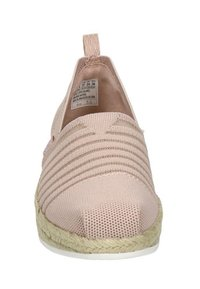 BOBS from Skechers - Espadrilles - roze - 5