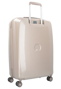 Delsey - AIR FRANCE PREMIUM - Wheeled suitcase - ivory - 1