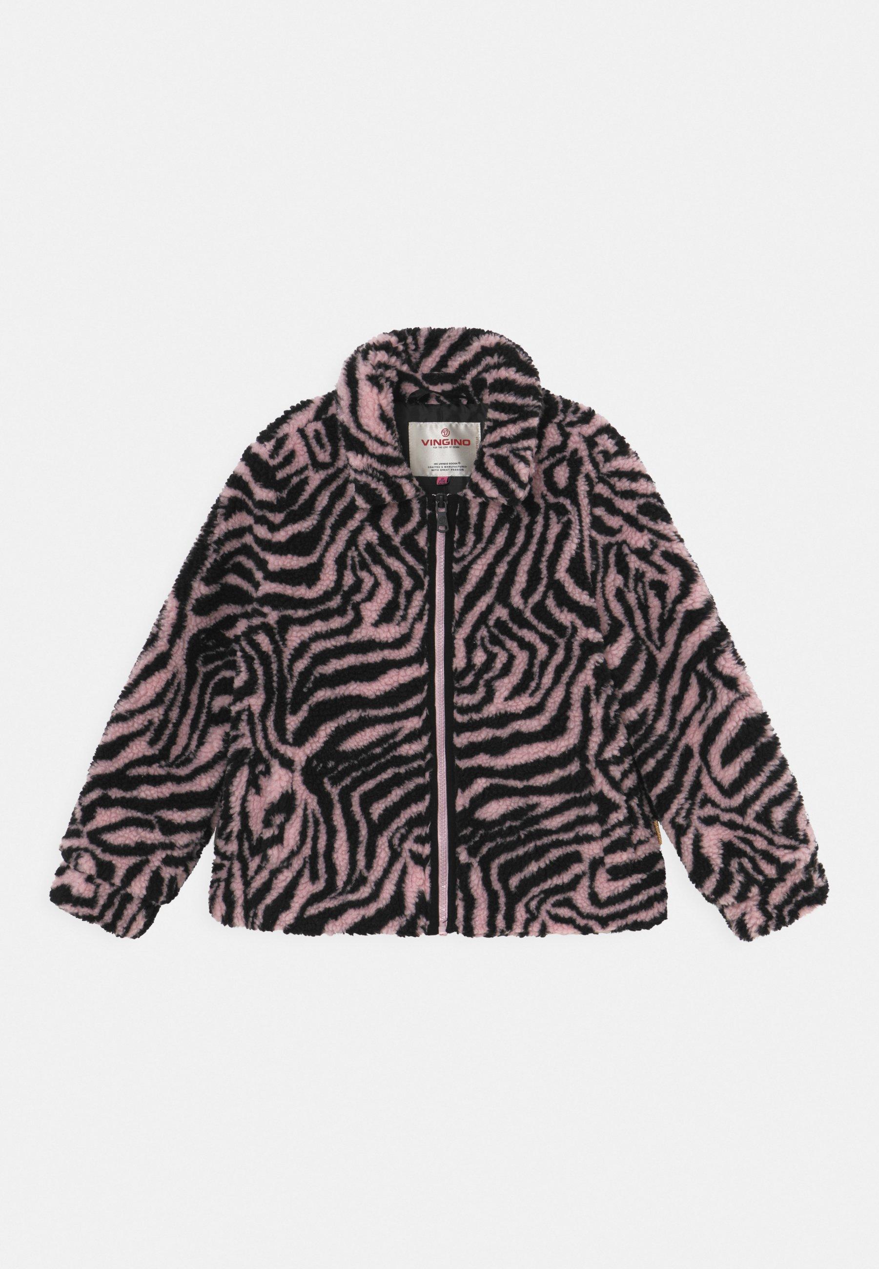 Kids TRESTHA - Winter jacket