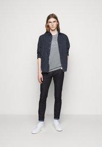 JOOP! Jeans - STEPHEN - Slim fit jeans - dark blue - 1