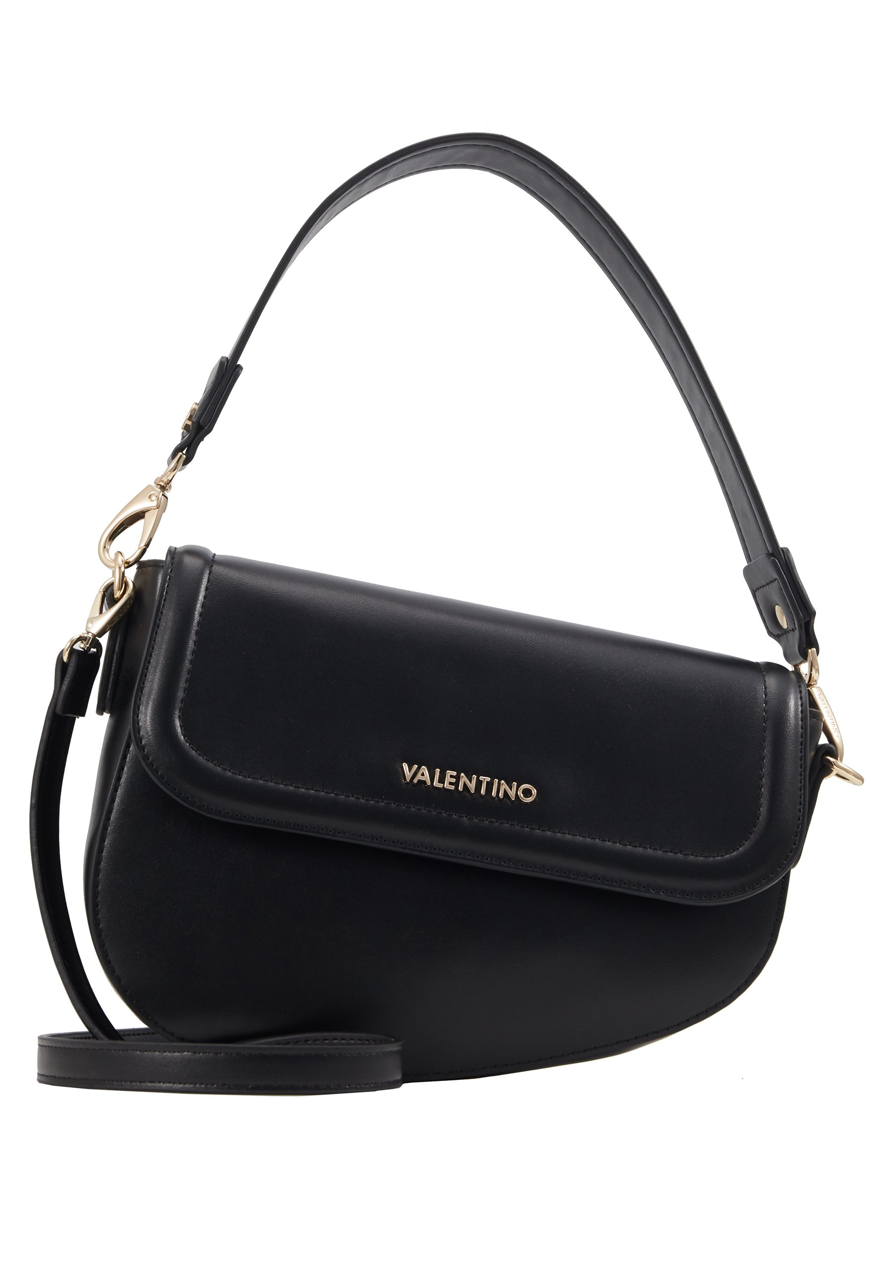 Women BICORNO - Handbag