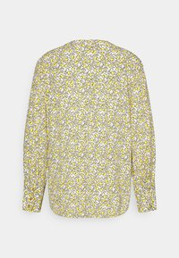mine to five TOM TAILOR - BLOUSE FEMININE PRINTED - Blouse - mellow yellow - 5