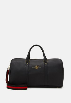 HOLDALL - Weekendbag - black