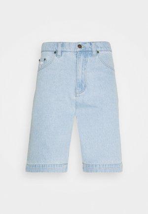 RINSE - Short en jean - light blue