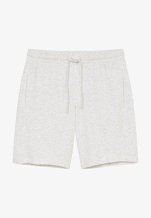 Shorts - twentyfour grey
