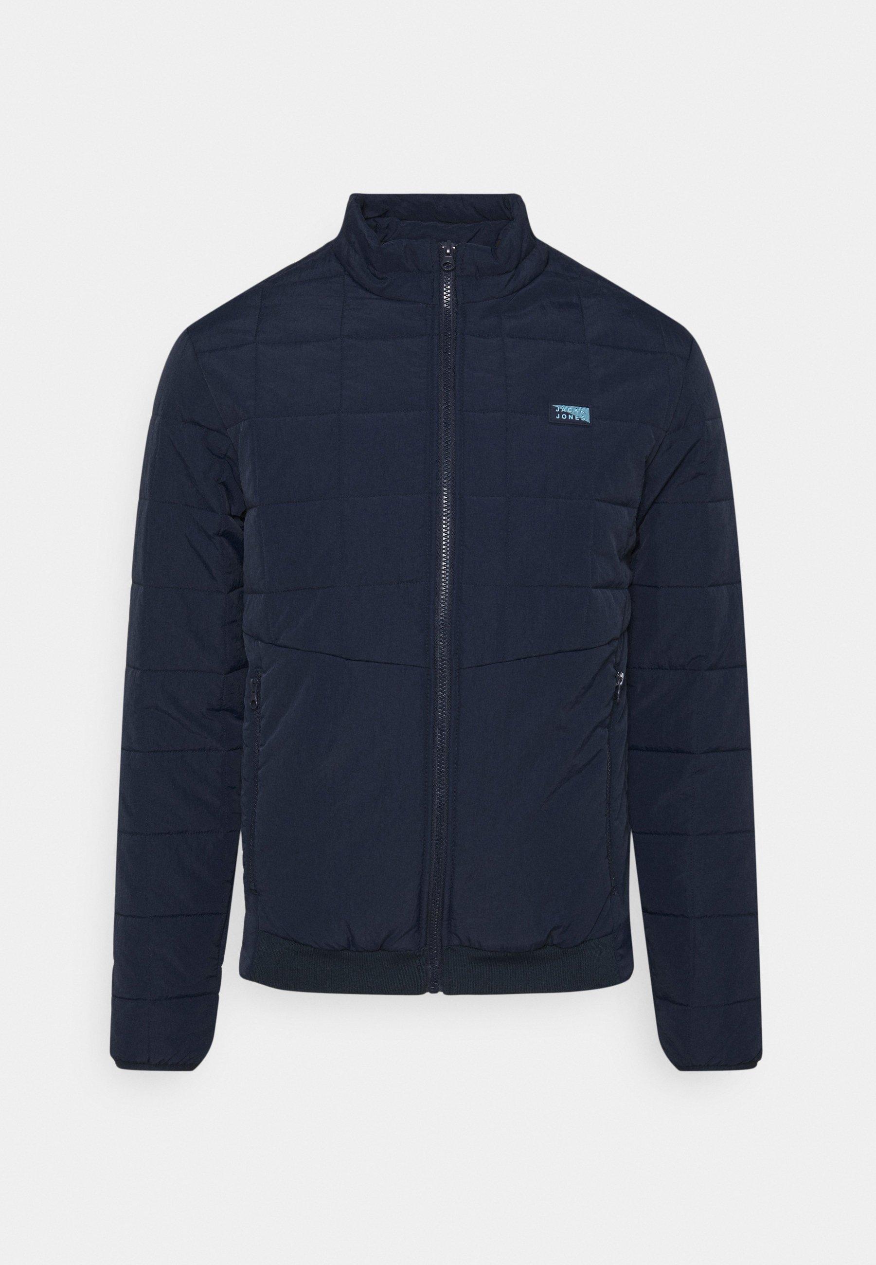 Men JCOMAGIC TWIST JACKET - Light jacket