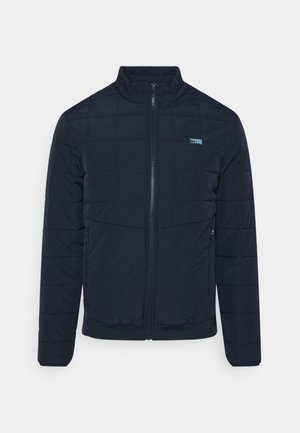JCOMAGIC TWIST JACKET - Light jacket - navy blazer