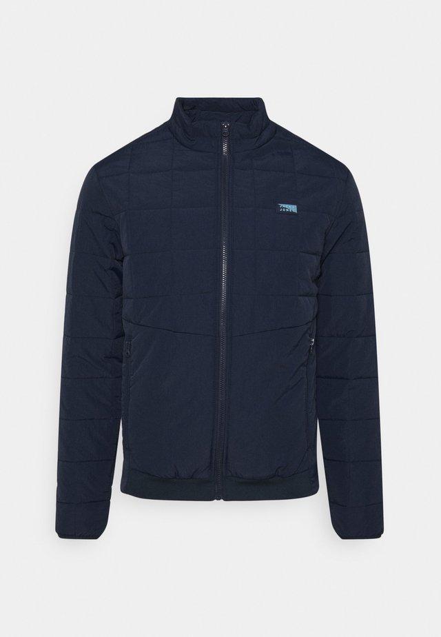 JCOMAGIC TWIST JACKET - Jas - navy blazer