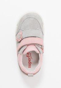 Superfit - Baby shoes - grau - 1