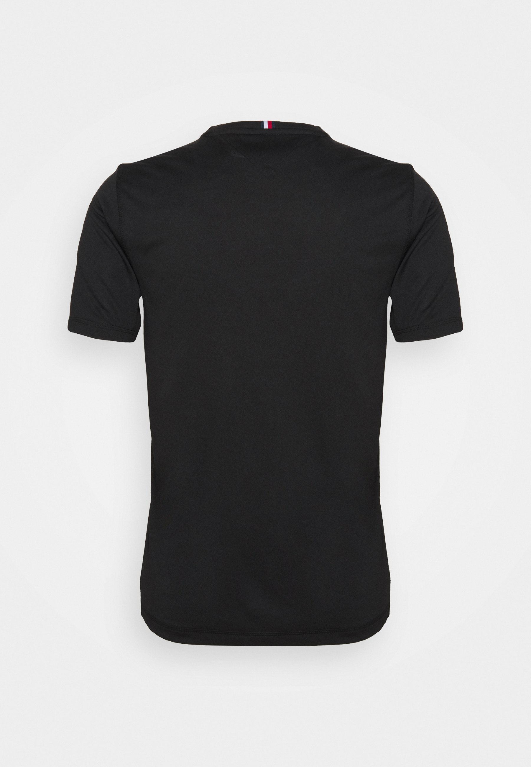 Uomo MOTION FLAG TRAINING TEE - T-shirt basic
