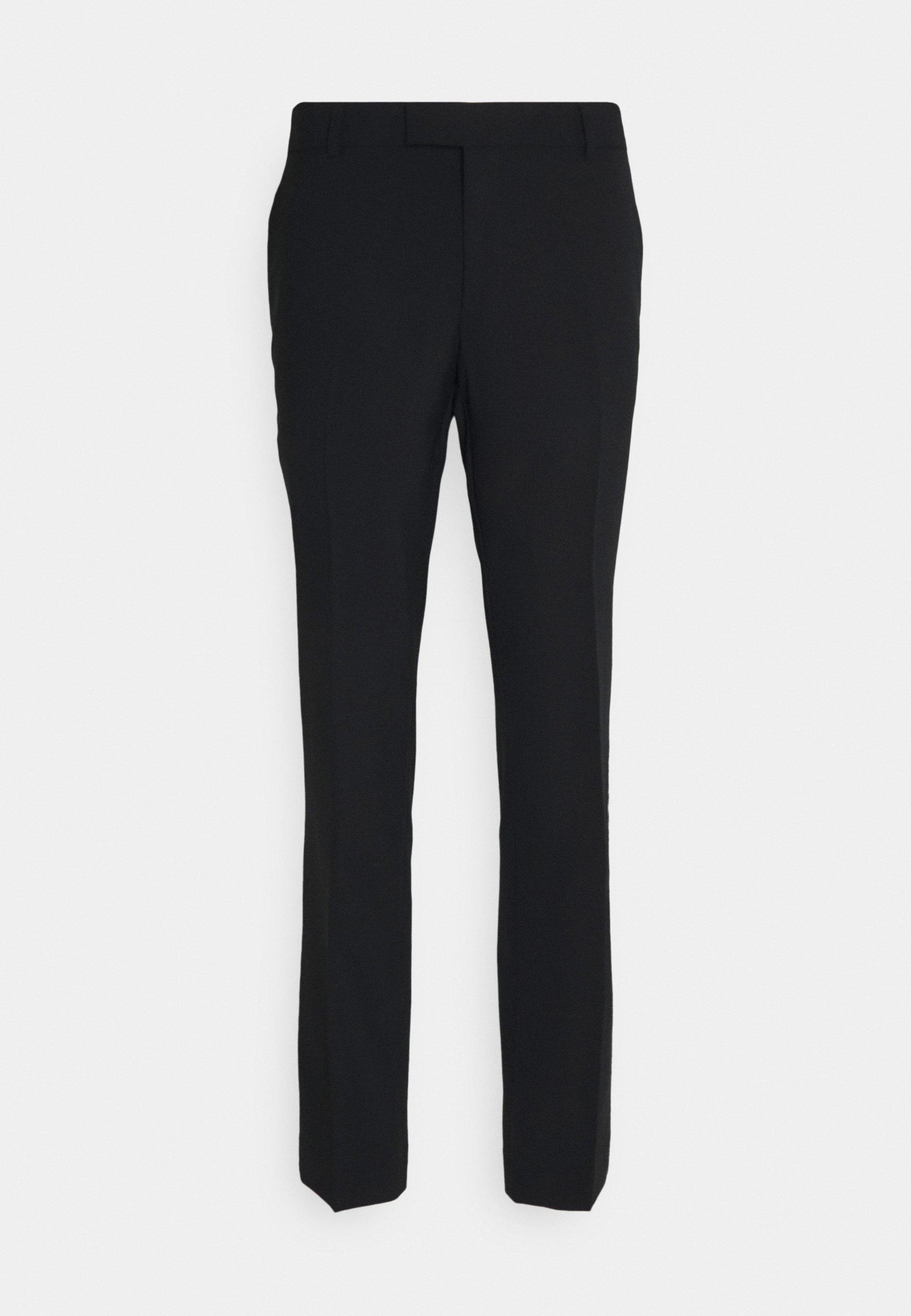 Men ACTIVE SUIT - Suit trousers