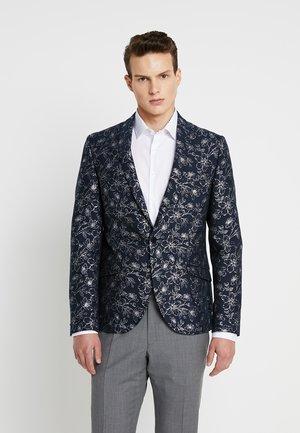BOLDMERE TUX BLAZER - Blazer jacket - navy
