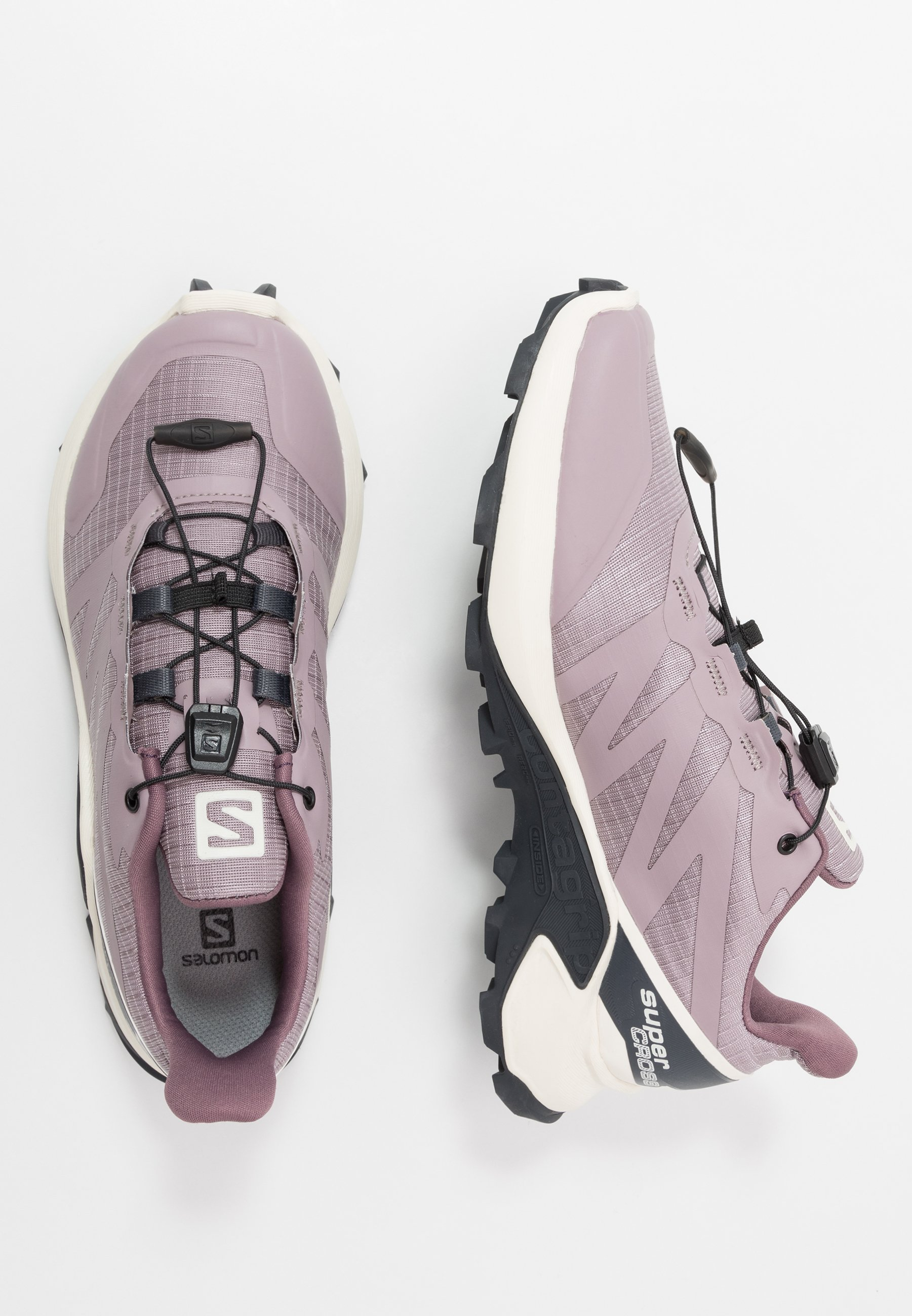 precio zapatillas salomon precios india
